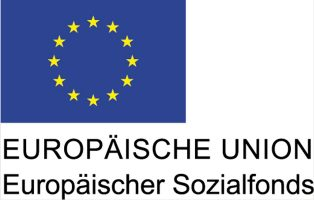 EU-Logo-ESF-links-unter-1200x600
